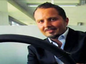 Audi ve BMW Türk mucitin peşinde
