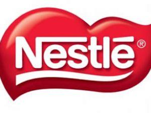 Nestle'den Alzheimer hastalarına müjde