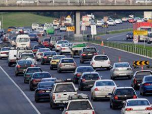 AB'de yeni araçlar az emisyon yaratacak