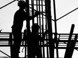 Bina inşaatı maliyeti yüzde 6,39 arttı