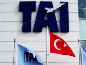 TUSAŞ'a uçak tasarlama yetkisi verildi