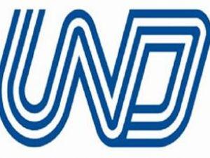 UND Suriye ile ilgili açıklama yaptı
