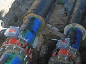 Jeotermal sudan yüzde 30 tasarruf sağladı
