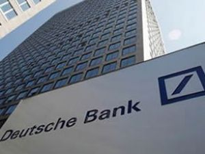 Hırsız bankacılara ilk halk davası