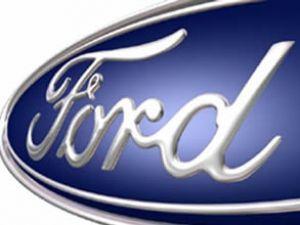 Ford KDV tutarı kadar indirim yapıyor