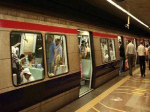 Metro ulaşımında 'devrim' gibi kararlar