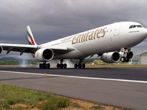 Emirates'den bayrama özel kampanyalar