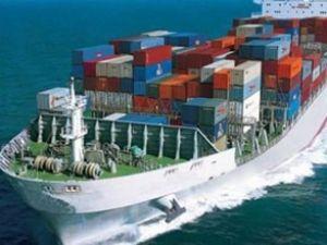 Türkiye'nin ihracatında Avrupa'yı aratmadı