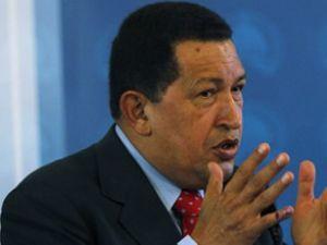 Chavez'den kolaya alternatif içecek: Uvita