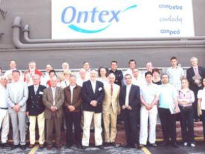 Ontex 'Türk markasıyım' dedi, satışı katladı