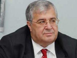 Türker: Emeğe saygının yerini korku aldı
