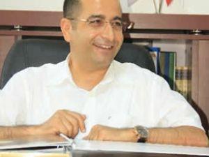 Ambargo Türk Piliç Üreticilerine Yarıyor