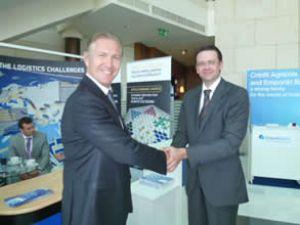GEFCO Bulgaristan B2B Forumuna katıldı