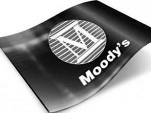 Moody's Almanya'yı negatife düşürdü