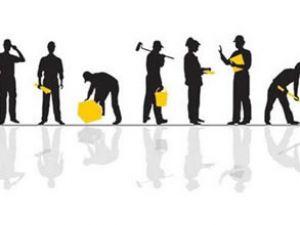 Türkiye Taşkömürü Kurumuna işçi alınacak