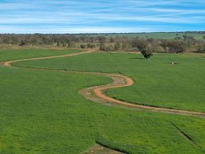 Atıl araziler ekonomiye kazandırılacak