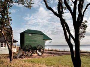 Kraliçe Victoria'nın özel sahili halka açılıyor
