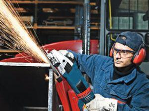İşçi sendikaları kiralanmaya karşı