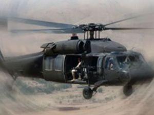 Kahraman pilot büyük faciayı önledi