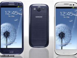 Samsung bir rekor daha imza attı