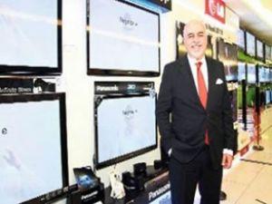 56. mağazasını Diyarbakır'da açtı