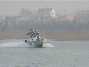 Beyşehir Gölü'nde kaçak avlanmaya ceza