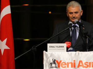 İzmir'de kentsel dönüşüm zirvesi