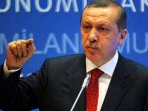 500 bin işçinin gözü Erdoğan'da