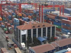 Limanda bin 149 ton kaçak akaryakıt