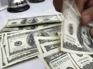 KOP Bölgesi'ne 63,4 milyon lira ödenek