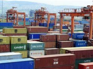 Dış ticaret açığı 13 milyar doları geçti