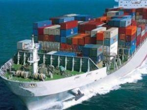AB'ye ihracat 10 yılın en kötü seviyesinde