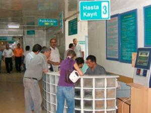 SGK'dan Özel hastanelere kötü haber