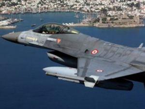 Türkiye, Yunanistan'a hoşgörülü davrandı
