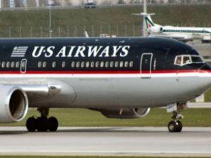 Reagan Havaalanı'nda faciadan dönüldü