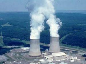 Sinop'a nükleer santrale Türk ortak gelebilir