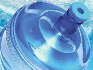 Suları pis olan 41 marka bugün açıklanıyor