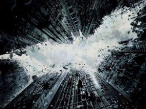 Batman: 3 haftada 100 milyon dolar hasılat