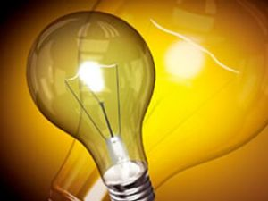 İstanbul'un elektriği satışa çıkıyor