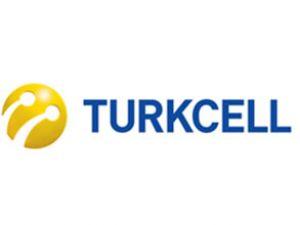 OGES sonuçları Turkcell ile artık cepte