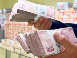 Bankaların 6 aylık kârı 11,5 milyar lira
