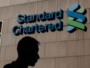 İngiliz bankaya 'İran' suçlaması