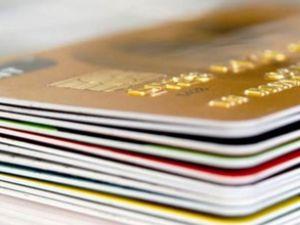 'Banka kredi kartına yüksek faiz' iddiası