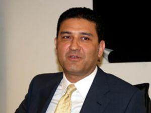 Türkiye, Ford Otosan'a motor geliştirecek
