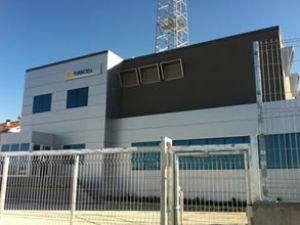 Turkcell 35. Merkezini Malatya'da açtı