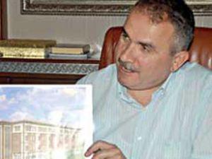 Erdoğan'ın babasının adı İHL'de yaşayacak