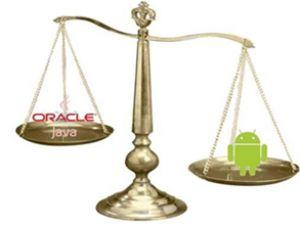Oracle ve Google davasında sürpriz gelişme