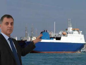Tozar'dan ihracatçılara büyük destek