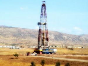 Kürt petrolünün boru hattı hangisi?
