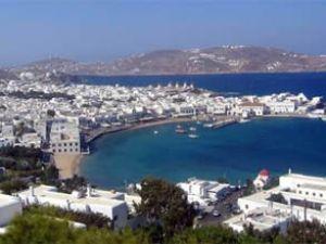 'Yunan tarafı tekliflerimizden yararlanmadı'